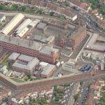 HM Prison Bristol