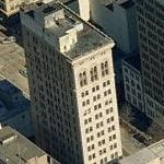 Empire Building (Birds Eye)