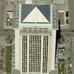 RSA Tower