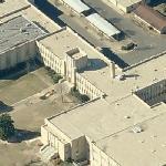 Ruston High School