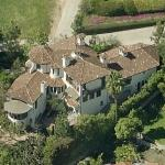 Sia's House (Birds Eye)