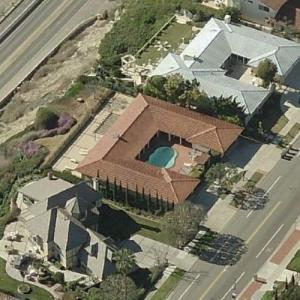 Klay Thompson S House In Dana Point Ca Virtual