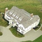 Randy Falco's House
