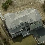 Randy Falco's House (Birds Eye)
