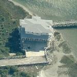 Kevin Toomy's House