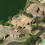 Bruce Arians' House (former)