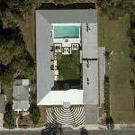 Jeff Gelman's House