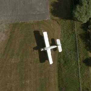 An-2T (Bing Maps)