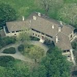 Fredrick Seymour Wheeler's House