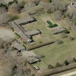 Scott Bommer's House