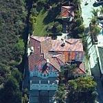 Willie Roaf's House