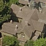 Frances Willard House