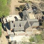 Robert J. McGuire's House