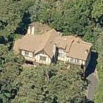 John Battelle's House