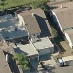 Brooke Hogan's House