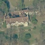 James W. Paul Jr.'s House (Former) (Woodcrest)