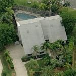 Martine Rothblatt's House