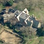 Bob Corker's House