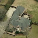 Elisabeth & Tim Hasselbeck's House