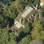 Jay Stein's House