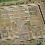 Correctional Complex of Bruges