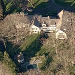 Joe Scarborough's House