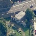 Dissenters' Chapel (Kensal Green)