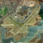 Groton–New London Airport