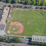 Royal Athletic Park