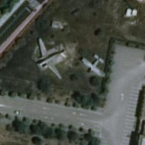 An-2R (Bing Maps)
