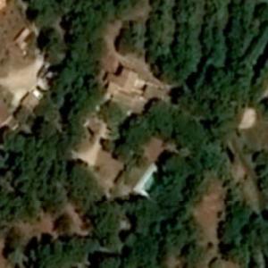 Renaud's House (Bing Maps)