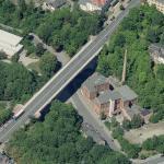 Syratal Viaduct