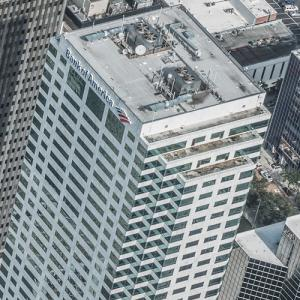 Bank of America Tower (Bing Maps)