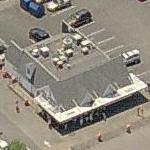 Ted Drewes Frozen Custard (Chippewa location) (Birds Eye)