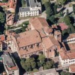 Basilica of San Simpliciano