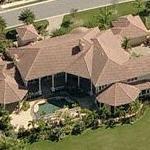 Dick Vitale's House
