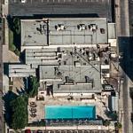 """Long Beach Petroleum Club (""""Dexter"""")"""