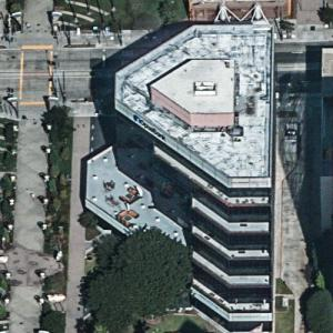 "Miami Commerce Bank (""Dexter"") (Birds Eye)"