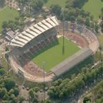 Wildparkstadion (Birds Eye)