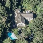Ann Wilson's House