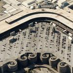 Seatac Terminal (Bing Maps)