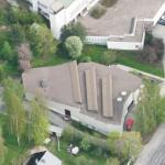 'Alvar Aalto Museum' by Alvar Aalto