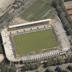 Stadio Alberto Braglia (Birds Eye)