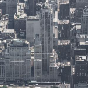500 Fifth Avenue (Birds Eye)