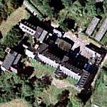 Jameah Islameah School (Bing Maps)