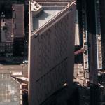 'Metropolitan Correctional Center, Chicago' by Harry Weese