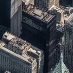 '140 Broadway' by SOM