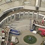 Kinepolis Antwerp (Bing Maps)
