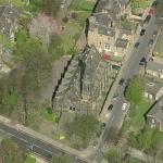 Headingley Hill Congregational Church