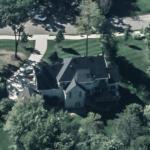 David DeCastro's house